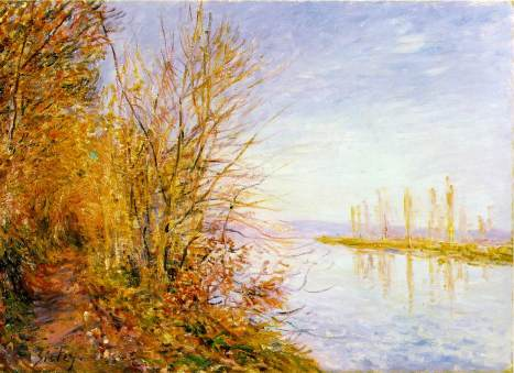 sisley-the-chemin-de-by-through-woods-at-roches-courtaut-st-martins-summer.jpg