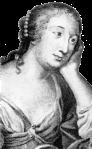 200px-Madame_de_La_Fayette